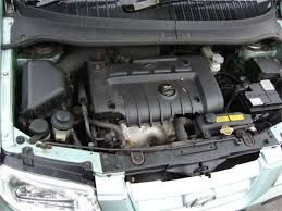 2001 hyundai elantra engine used hyundai elantra lavita engines cheap used engines
