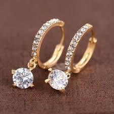 best earrings earrings for women best earrings online shopping gearbest
