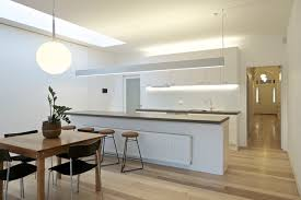 kitchen lighting island artemide lighting kitchen contemporary with cove lighting island