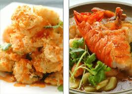 japanese fusion cuisine natsumi restaurant excellent japanese fusion cuisine