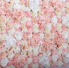 wedding backdrops for sale wholesale artificial fabric wedding flower wall wedding backdrops