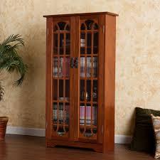 cd storage cabinet with doors cd media storage cabinet with glass doors best cabinets decoration