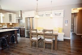 modern farmhouse kitchen design showcase home features modern farmhouse kitchen