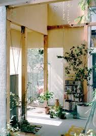 Japanese Home Design Ideas Interior Design Impressive Japanese Interior Design With Chic