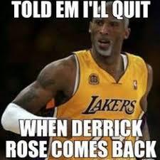 Derrick Rose Jersey Meme - rose suit meme