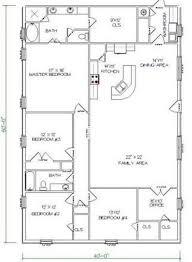 metal house floor plans metal house plans with shop elegant top 20 metal barndominium floor