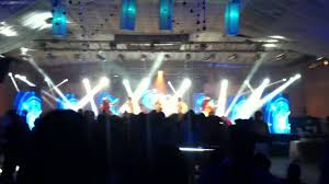 Truss Lighting Best Lighting Effect Good Sound Effect Truss System Sound