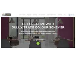 painting advice news u0026 industry reviews dulux trade