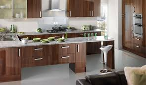 fitted kitchen ideas kitchens liverpool quality fitted kitchens bedrooms bathrooms