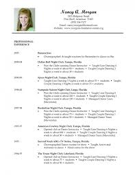 Visual Resume Samples by Resume Schlumberger Field Engineer Internship Sample Executive