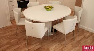 Kitchen Furniture Uk Home Design 79 Breathtaking Extendable Round Dining Tables
