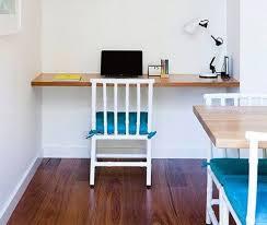 Wall Mounted Desk Wall Mounted Office Desk Wall Mounted Desk Home Office Office