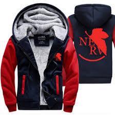 hoodie neon bulk prices affordable hoodie neon dhgate mobile