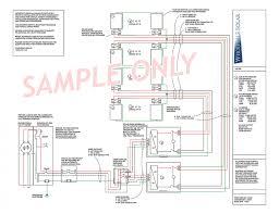 alarm wiring diagrams for cars alarm wiring diagrams