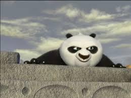 kung fu panda 2 reviews metacritic
