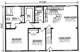 15 open floor house plans modern luxury home cape cod small great