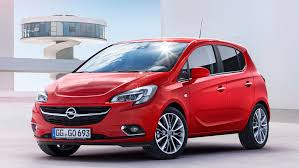 opel meriva 2014 opel archives drive news