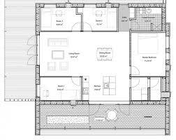 storage container house floor plans house design plans