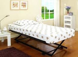 Mattress For Daybed Daybed Daybed Size Of Frame Trundle Bed Daybeds