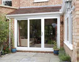 Upvc Sliding Patio Doors Upvc Patio Doors In Derby Sliding Patio Doors Derbyshire