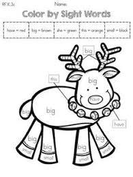 100 ideas holiday worksheets for kindergarten on emergingartspdx com