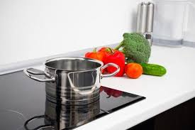 What Is The Best Induction Cooktop Best Induction Cooktop Do You Know What To Look For