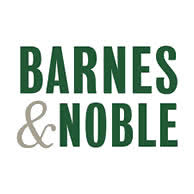 Barnes Adn Noble Term Limits Not A Mitch Rapp Book U2014 Vinceflynn Com