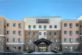 silver oaks ii apartments edwardsville il apartments st louis apartment hotel from 79 cheap apartment hotel in st