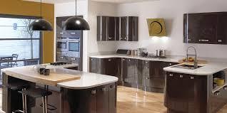 modular kitchen designs india stupendous modular kitchen design ideas india latest of pictures