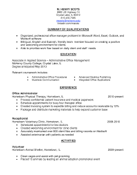 foreign market essay b filmbay ii7 ng new html write doctoral