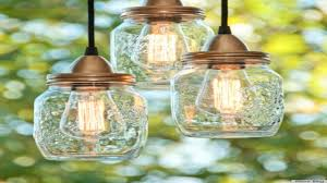 100 best ideas about unique outdoor lighting theydesign net
