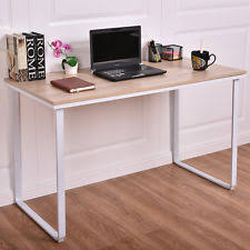 Home Office Table Home Office Desk Ebay