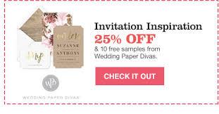 Wedding Paper Wedding Registry Perks U0026 Coupons Macy U0027s