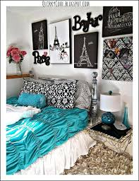 paris bedroom decor paris bedroom ideas janettavakoliauthor info