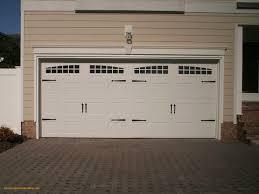 genie garage door opener replacement door garage garage door roller replacement garage door opener