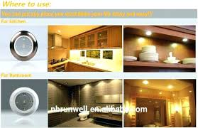 wireless under cabinet lighting lowes lowes xenon under cabinet lighting wireless kitchen cabinet lighting