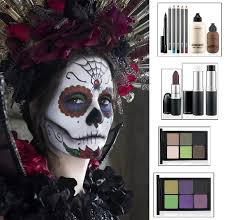 makeup artist collection mac x rick baker special 2016 collection