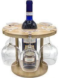 sorbus wine rack stand wine racks bamboo wine racks overview eyecatching models