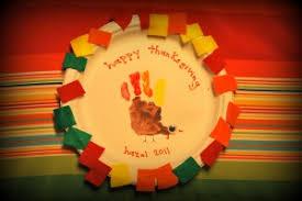 thanksgiving turkey handprints woo jr activities
