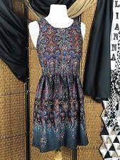 rue21 women u0027s paisley ebay