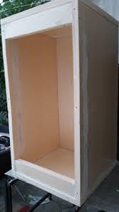 fabriquer sa chambre de culture fabrication chambre de culture fabrication d une chambre de culture
