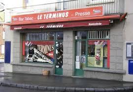 bureau de tabac montauban aappma la gaule d iffendic bar tabac le terminus montauban de