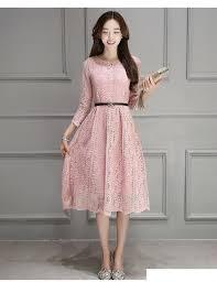 elegant dresses for big women online elegant dresses for big