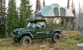 ford earthroamer price earthroamer overlanding pinterest jeeps jeep stuff and rigs