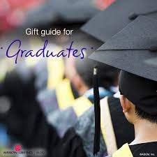 great graduation gifts great graduation gift ideas american greetings