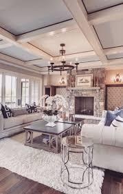 sundance home decor 3418 best home decor images on pinterest closet doors dresser