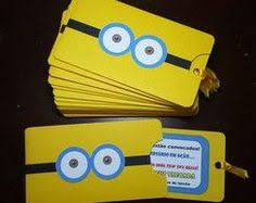 diy minion invitations de cumpleaños minions 43 ideas súper divertidas