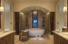 amazing bathroom designs amazing bathroom design ideas inspiration and ideas from