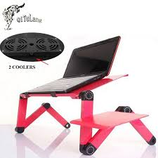 Lap Desk With Mouse Pad Best 25 Portable Laptop Table Ideas On Pinterest Portable