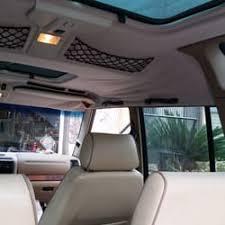 Auto Upholstery Near Me Enrique U0027s Auto Upholstery 77 Photos U0026 40 Reviews Auto Repair
